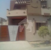 5 Bed 7 Marla House For Sale in Rehman Gardens, Lahore