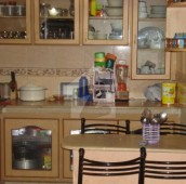 2 Bed 4 Marla Upper Portion For Sale in Nazimabad, Liaquatabad