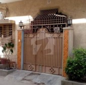 3 Bed 3 Marla House For Sale in Gulistan-e-Jauhar - Block 12, Gulistan-e-Jauhar