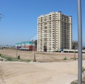 Studio 4 Marla Flat For Sale in DHA Defence Phase 2, DHA Defence