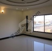 4 Bed 11 Marla House For Sale in Bahria Town Phase 5, Bahria Town Rawalpindi