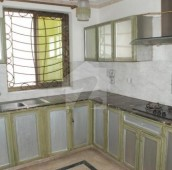 5 Bed 14 Marla House For Sale in Bahria Town Phase 6, Bahria Town Rawalpindi