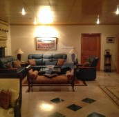 4 Bed 5 Kanal Farm House For Sale in Bhara kahu, Islamabad