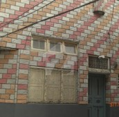 4 Bed 2 Marla House For Sale in Others, Peshawar