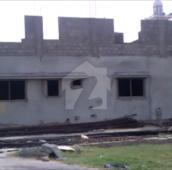 3 Bed 6 Marla Lower Portion For Sale in Gulshan-e-Iqbal, Gulshan-e-Iqbal Town