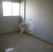 2 Bed 2 Marla Flat For Sale in Clifton - Block 1, Clifton