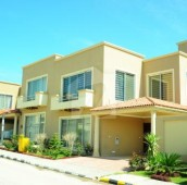 5 Bed 11 Marla House For Sale in DHA Phase 1 - Sector F, DHA Defence Phase 1