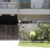 3 Bed 5 Marla House For Sale in Punjab Coop Housing - Block F, Punjab Coop Housing Society
