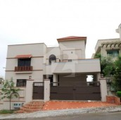 9 Bed 1 Kanal House For Sale in DHA Phase 2 - Sector C, DHA Defence Phase 2