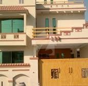 7 Bed 1.33 Kanal House For Sale in F-8, Islamabad
