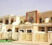 4 Kanal House For Sale in F-6, Islamabad