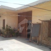 3 Bed 14 Marla House For Sale in Punjab Coop Housing Society, Lahore