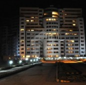 3 Bed 9 Marla Flat For Sale in E-11, Islamabad