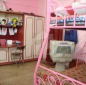 2 Bed 5 Marla Flat For Sale in North Nazimabad, Karachi