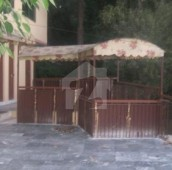 4 Bed 15 Marla House For Sale in Bhurban, Murree