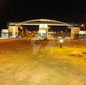10 Marla Residential Plot For Sale in Citi Housing Scheme, Jhelum