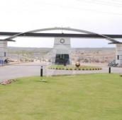 1 Kanal Residential Plot For Sale in Citi Housing Scheme, Jhelum