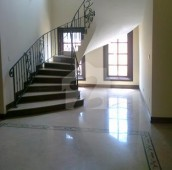1.33 Kanal House For Sale in F-7, Islamabad