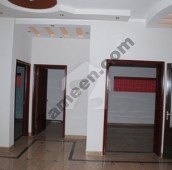 1.6 Kanal House For Sale in Sarwar Colony, Cantt