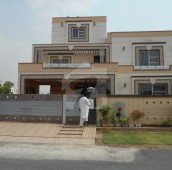 5 Bed 1 Kanal House For Sale in Wapda Town Phase 1 - Block J2, Wapda Town Phase 1