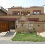 7 Bed 1 Kanal House For Sale in Wapda Town Phase 1 - Block J1, Wapda Town Phase 1