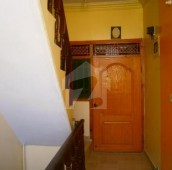 4 Bed 2 Marla House For Sale in Gulistan-e-Jauhar - Block 12, Gulistan-e-Jauhar