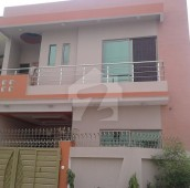 4 Bed 6 Marla House For Sale in Johar Town Phase 2 - Block R2, Johar Town Phase 2