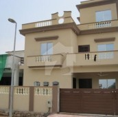 5 Bed 10 Marla House For Sale in DHA Phase 2 - Sector J, DHA Defence Phase 2