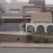 5 Bed 1 Kanal House For Sale in DHA Phase 1 - Sector B, DHA Defence Phase 1