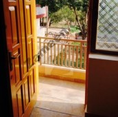 3 Bed 1 Kanal Upper Portion For Rent in F-7/1, F-7