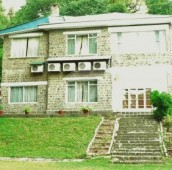 4.2 Kanal Farm House For Sale in Murree, Punjab