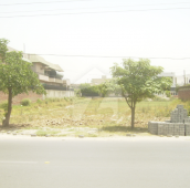 10 Marla Residential Plot For Sale in DHA Phase 7 - Block T, DHA Phase 7