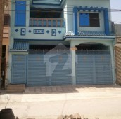 9 Bed 5 Marla House For Sale in Hayatabad Phase 6 - F9, Hayatabad Phase 6