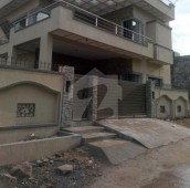 5 Bed 12 Marla House For Sale in Airport Housing Society, Rawalpindi