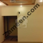 6 Bed 1.02 Kanal House For Rent in F-8/3, F-8