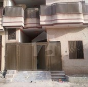 8 Bed 7 Marla House For Sale in Hayatabad Phase 7, Hayatabad