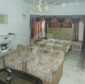 6 Bed 1 Kanal House For Sale in F-7, Islamabad