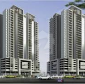 1 Bed 3 Marla Flat For Sale in DHA Defence Phase 2, DHA Defence