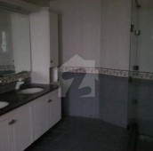 5 Bed 1 Kanal House For Sale in F-8/1, F-8