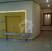 6 Bed 1 Kanal House For Sale in DHA Phase 7, D.H.A