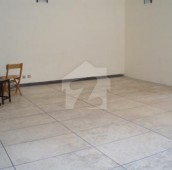 6 Bed 1.24 Kanal House For Sale in F-8, Islamabad