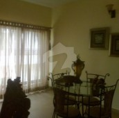 8 Bed 2.04 Kanal House For Sale in F-8/3, F-8