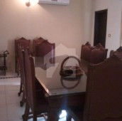 9 Bed 5.4 Kanal House For Sale in F-6/3, F-6