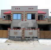 3 Bed 3 Marla House For Sale in Cantt View Society, Lahore