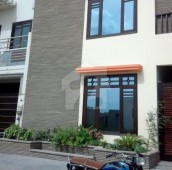 5 Marla House For Sale in Tariq Commercial Area, DHA Phase 7 Extension