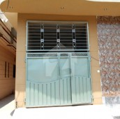 3 Marla House For Sale in Cantt View Society, Lahore