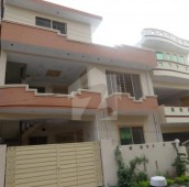 4 Bed 6 Marla House For Sale in Airport Housing Society, Rawalpindi