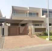 3 Bed 1 Kanal Upper Portion For Rent in DHA Phase 5, DHA Defence