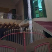 7 Bed 6 Marla House For Sale in Abbottabad, Khyber Pakhtunkhwa