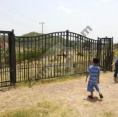 8 Kanal Farm House For Sale in Naval Farms , Islamabad